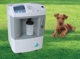 Animal Use Oxygen Concentrator Vet Use Jay-5