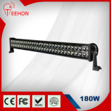 180W 32inch LED Offroad Light Bar