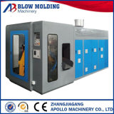 Automatic HDPE Bottle Blow Molding Machines Price for Sale