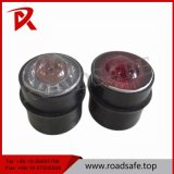 Reflective Small Tempered Glass Road Studs Reflector