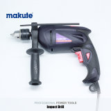 850W Power Tools 13mm Drill Machines Home Use