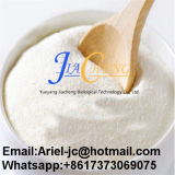 99% Pure Pharmaceutical Maltol for Flavor Enhancers and Fragrances (118-71-8)