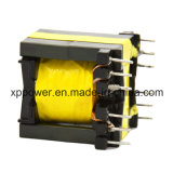 Single Phrase Vertical Power Supply Transformer
