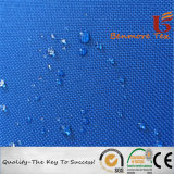 600d PU/PA/PVC Coated Plain Oxford Fabric for Bags or Tents