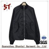 New Fashion Clothing Ladies Jacket, Sports Coat