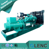 Cummins Kta 1000kVA Electric Generator Price