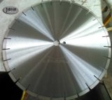 400mm Diamond Concrete and Asphalt Saw Blade for Road Cutting