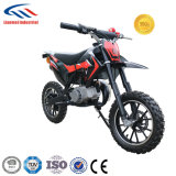 New 49cc 2-Stroke Pocket Bike for Cheap Sale