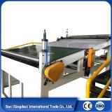 Cheap Honeycomb Lamination Machine Paper Panel Lamination Production Line