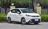 Hot Sale Good Performance Electric Car SUV