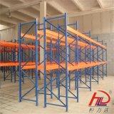 Heavy Duty Adjustable Storage Pallet Racking Best Price
