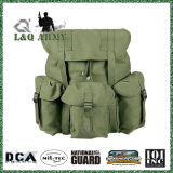 Tactical Mini Canvas Alice Packs