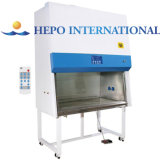 Remote Control Class II Biological Safety Cabinet