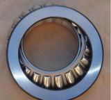 Ikc SKF 29340e Spherical Thrust Roller Bearings 29317e 29318e 29320e 29322e 29324e 29328e