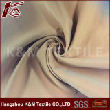 250t Poly Fabric Twill Peach Skin Fabric 100% Poly