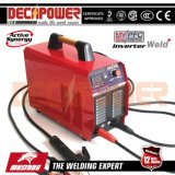 Mosfet Zx7-250 200A DC Inverter Welding Machine Arc Welder