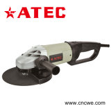 Southeast Asia Market Hot Selling Angle Grinder with Big Power (AT8316B)