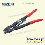 Multi-Functional Crimping Stripping Pliers 5-in-1 Electrician's Combination Tool