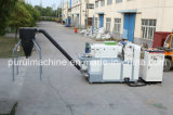 High Efficiency Plastic Squeezing Dewatering Machine for Washing Line