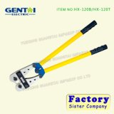 Good Quality Copper Terminal Crimping Hydraulic Tool