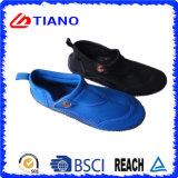 Soft Thin Sole Aqua Neoprene Shoes