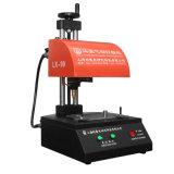 Lx-90 Pneumatic Signage Marking Printer