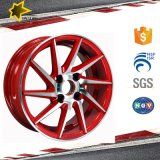 Wholesale Replica 18 Inch Car Rims Alloy Wheel
