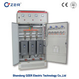 Electronic Motor Power Supply Frequency Inverter