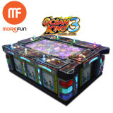 Fish Games USA Fish Game Cabinet Fish Game Table Gambling Machines for Sale