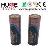 1.5V Aluminum Foil Alkaline Lr6 Battery