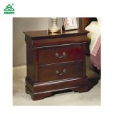 Color Cabinet Manufacturers Cheaper and Good Quantity Nightstand