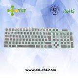 Waterproof Flexible Membrane Keyboard Switch for Computer