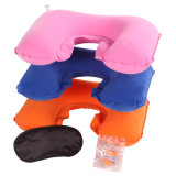 Best Travel Inflatable Neck Body Pillow Wholesale in China