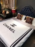 Branded Bedspread Summer Washable Duvet Cover Bed