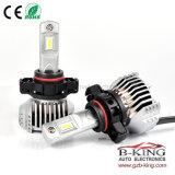 6500lm 45W Mini Size 5202 Car LED Auto Lights