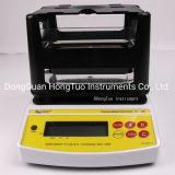 AU-200K Electronic Gold Purity Testing Machine, Gold Purity Checking Machine, Gold Karat Meter Machine