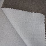 High Quality Aging Resistance 100% Polyester Fabric for Curtain