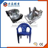 High Quality Plastic Injection Baby Chair Mould Manufacturer