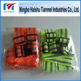 Manufacturer Reflective Safety Belt Vest, Workwear