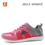 OEM Trainer Sneaker Footwear Sports Running Shoes for Men