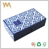 High Quality Gift Drawer Storage Paper Box for Wine