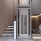 Simple Luxury Indoor Outdoor Verticle China Wholesale Elevator Mini Lift
