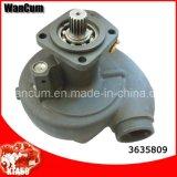 Cummins Water Pump 3073693 M11 Diesel Spare Parts