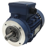 (IE2) Series Three-Phase Asynchronous, Electric Motor