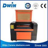 Best Quality Dw960 CNC Laser Cutting MDF Acryic Machine Price