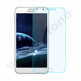 2.5D 0.33mm Tempered Glass Screen Protector for E7 E700