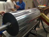 PVC Sheet for Packing, Printing and So on