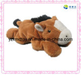 Plush Soft Baby Horse Animal Toy