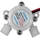 E-Chen Flow Meter / Flow Senor Fss-3