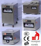 Price for Food Vacuum Packing Machine